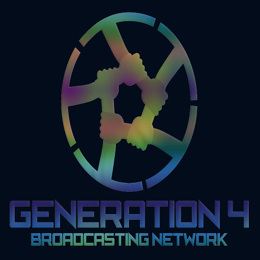 G4 Broadcasting Network