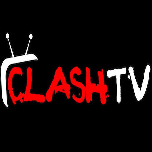 Clash TV