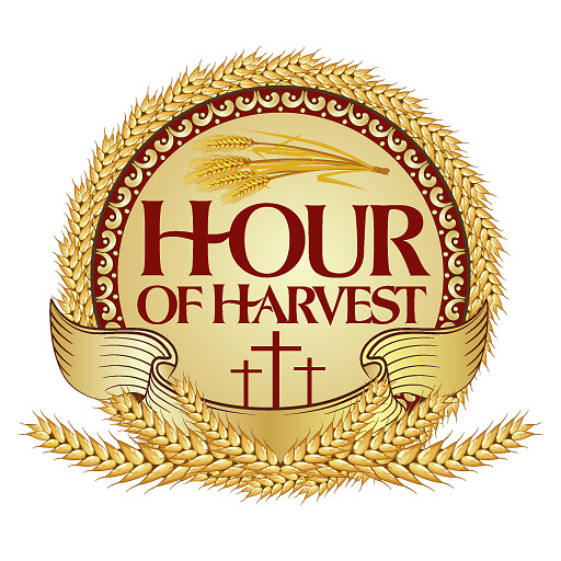 Hour of Harvest