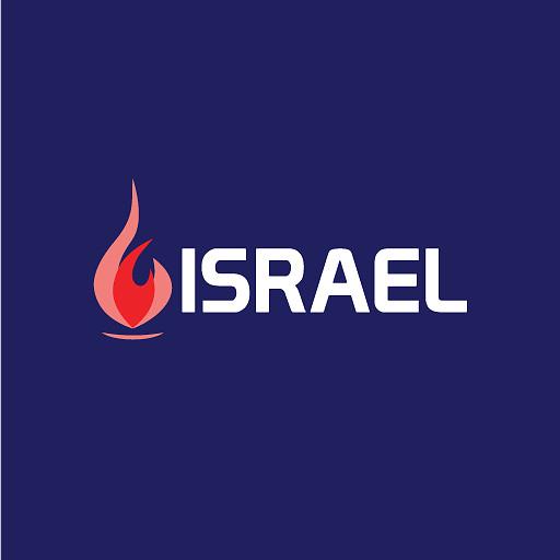 Israel Revival - Eng/Span