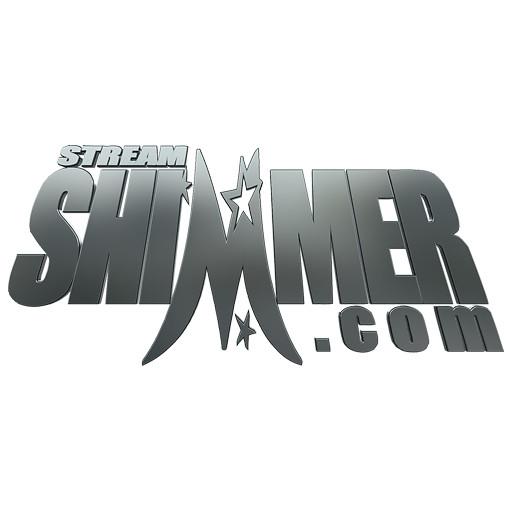 SHIMMER Women's Pro Wrestling