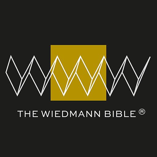 The Wiedmann Bible TV