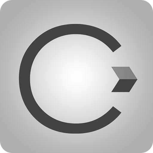 CalvaryTV