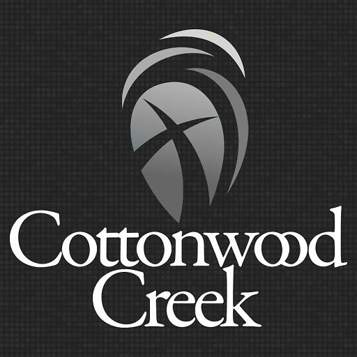 Cottonwood Creek Church