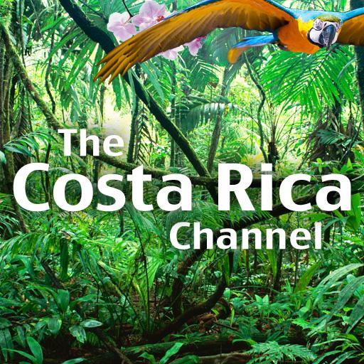 Costa Rica Channel