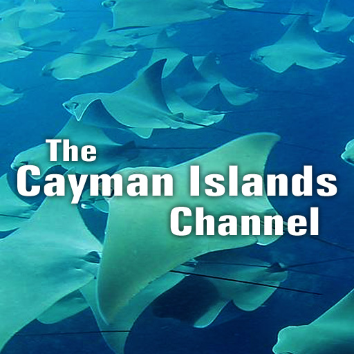 Cayman Islands Channel
