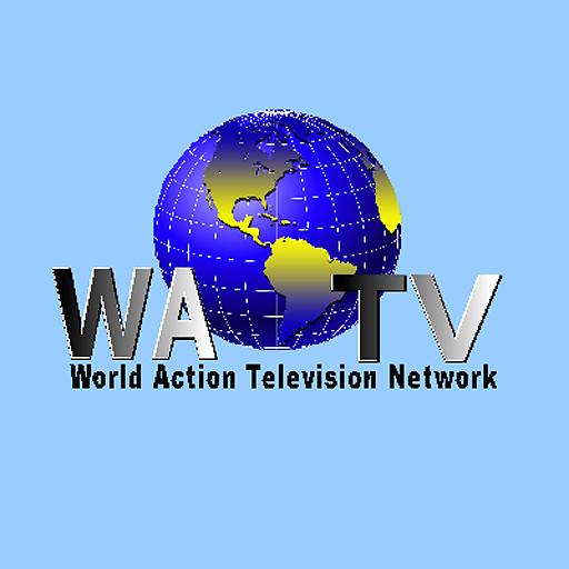 WATV Network