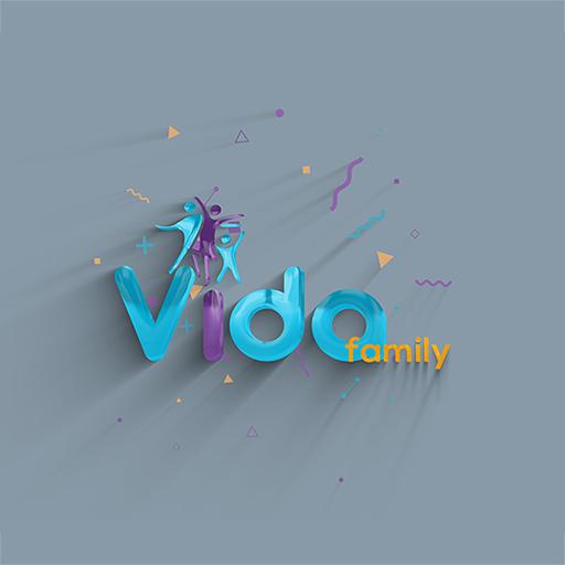 Vida Family TV