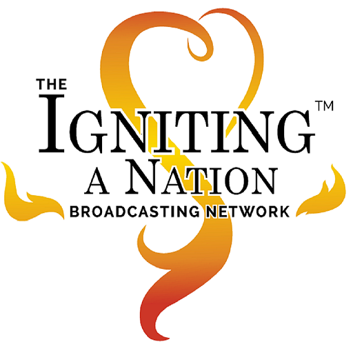 Igniting a Nation