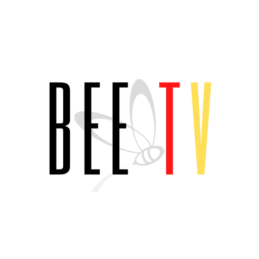 BEE TV Network - Inspired TV