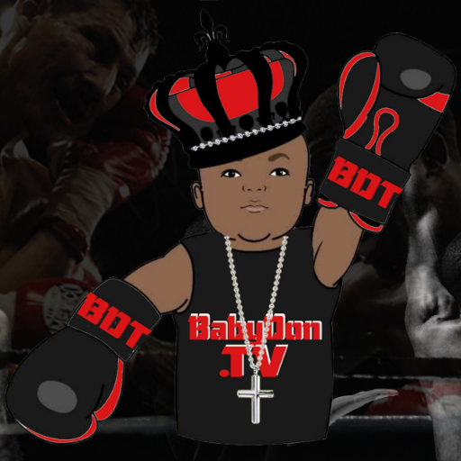 Baby Don TV