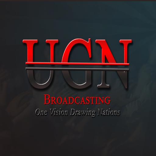 UGN Broadcasting