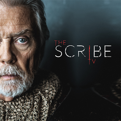 THE SCRIBE TV