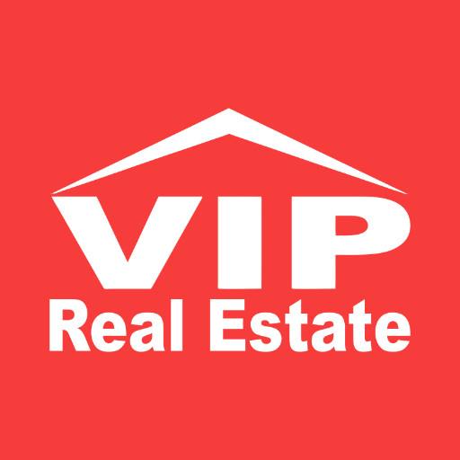 VIP Real Estate TV