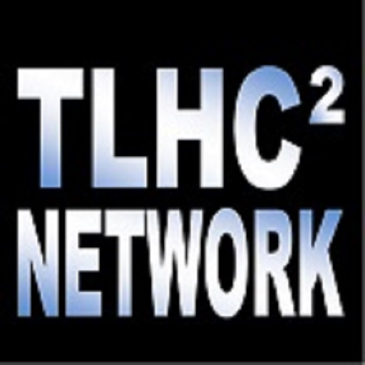 TLHC² NETWORK