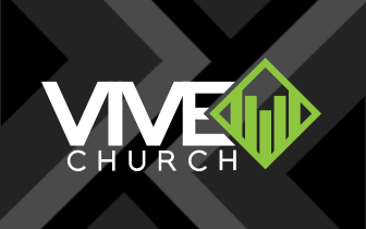 Vive Church