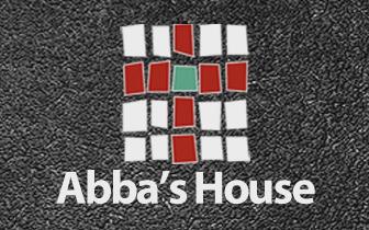 Abba's House