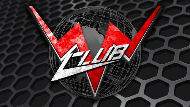 Club WWN (World Wrestling Network)