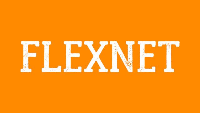 Flexnet TV