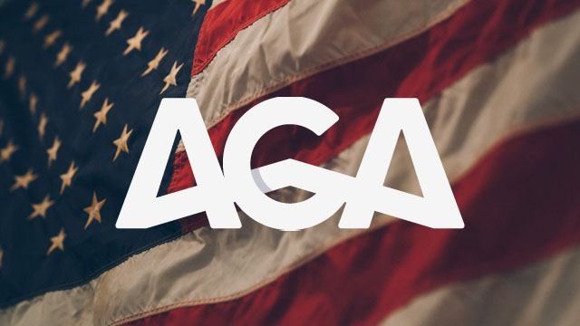 America's Greatest Awakening